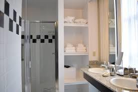 Interior Designers In Greensboro Nc City Suite Proximity Hotel In Greensboro Nc