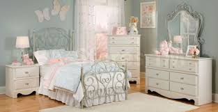 girls bedding full kids bedding sets for girls jcpenney home hearts and stripes