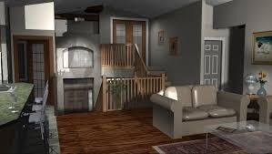 bi level house floor plans design split level floor plans med home design posters