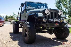 jeep scrambler for sale on craigslist cj cj 10