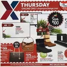 aafes deals and the aafes black friday ad