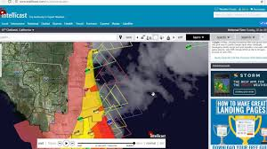 Florida Tornado Map by Tornado Warnings Florida Yellowstone 3 3 Quake Youtube