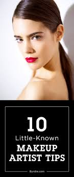 websites for makeup artists trend 11 makeup artist websites 66 for makeup ideas a1kl with 11