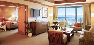 azure suites bahamas romantic hotel room atlantis paradise island