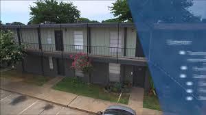 home decor arlington tx apartment top the trails apartments arlington tx decor modern on
