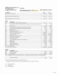 free resume templates for docs invoice template drive beautiful free resume templates doc