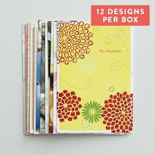 all occasion cards blank all occasion cards dayspring