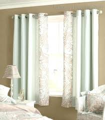 Curtain Ideas For Bedroom Windows Modern Bedroom Curtain Styles Modern Bedroom Curtains Ideas