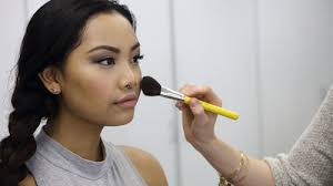 certificate courses make up school of makeup artistry