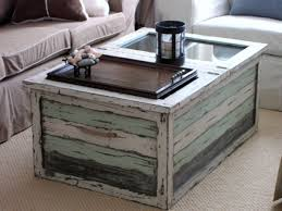 themed coffee table rustic living room ideas with themed cottage coffee table