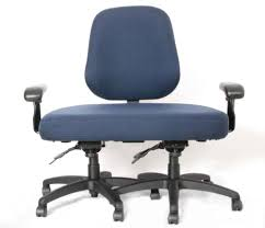 Desk Chais Magnificent 80 Office Chairs Decorating Design Of Office Chairs