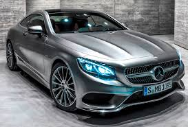 luxury mercedes sport best 25 mercedes benz s550 ideas on pinterest mercedes benz