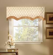 Windows Treatments Valance Decorating Bathroom Delectable Patio Door Curtains Window