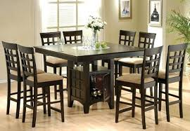 Dining Room Furniture Montreal Terrific Montreal Dining Chair Starlize Me