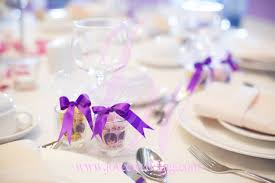 19 wedding decoration at home news amp promotion possible