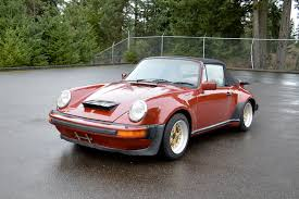 porsche 911 v8 for sale 911t cars for sale page 122