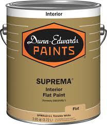 suprema interior paint store cbs paints pte ltd