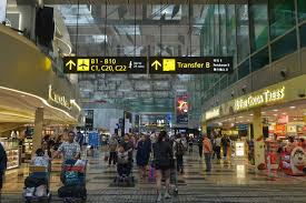 Changi Airport Floor Plan 38 Carpmael Road New Condo At Paya Lebar With Investment Potential