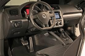 scirocco volkswagen interior vw scirocco 2 0tsi mcchip automotorblog