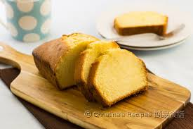 butter pound cake christine u0027s recipes easy chinese recipes