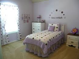 Blue Bedroom Sets For Girls Bedroom Sets Blue Painting Cabinet Beside Bunk Bed Beautiful