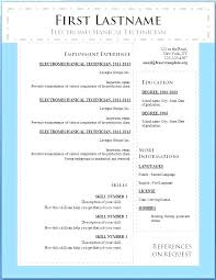 resume template in microsoft word 2013 resume templates microsoft word 2013 sle resume format download