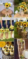 Rustic Weddings Rustic Wedding Ideas U2013 Stylish Wedd Blog