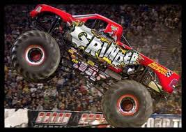 monster jam houston tickets nrg stadium 2018