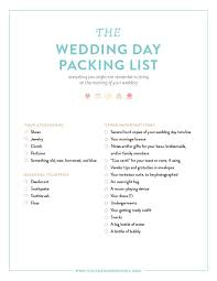 for your wedding best 25 wedding morning ideas on morning of the