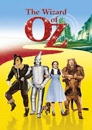 the wizard of oz sing along edition dvd 1939 amazon co uk