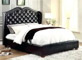 Platform Bed California King Black Platform Bed Twin U2013 Euro Screens