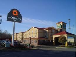Comfort Inn Kc Airport La Quinta Inn U0026 Suites Kansas City Airport Near Mci Airport