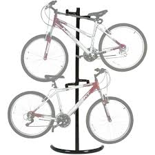 bike storage for small apartments rack terrific bike storage rack design diy bike storage ideas