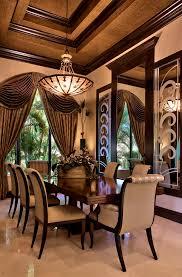 elegant dining room 10 elegant dining room interior design ideas interior idea