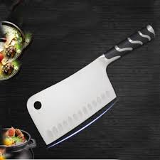 popular high carbon steel chef knife buy cheap high carbon steel