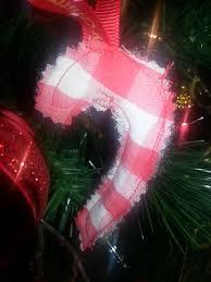 inspiring jibberjabber homemade christmas ornaments
