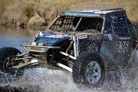 lexus v8 for sale gumtree for sale natal off road club natal off road motor club
