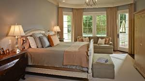 Calming Bedroom Color Schemes Mattress - Calming bedroom color schemes