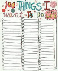best 25 100 things to do ideas on bucketlist ideas