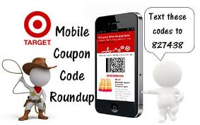 target black friday cell phone at t target text codes for target mobile coupons online codes