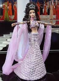25 barbie india ideas beautiful barbie dolls