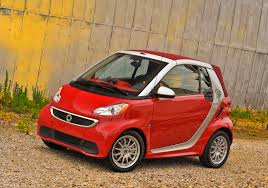smart car 2014 smart fortwo electric drive what it u0027s like on the road