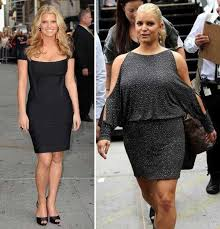 dress weights 226 best weight loss images on