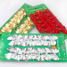 get cheap decorations wholesale suppliers