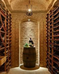 Best  Wine Cellars Ideas On Pinterest Home Wine Cellars Wine - Home wine cellar design ideas