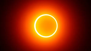 Does Looking At An Eclipse Blind You Solar Eclipse Myth Busting Facts And Fiction Behind Nature U0027s