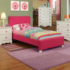 bedroom entrancing bedroom remodeling with deep pink