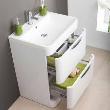 B Q Bathroom Vanity Units Eye Catching Bathroom Sink Vanity At Vanities Units Uk Cabinets