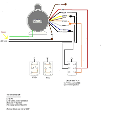 220v motor wiring diagram 1000v free exceptional baldor diagrams