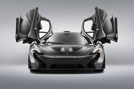 lykan hypersport doors super cars archives carhoots